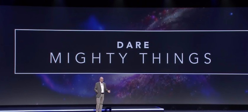 dare-mighty-things