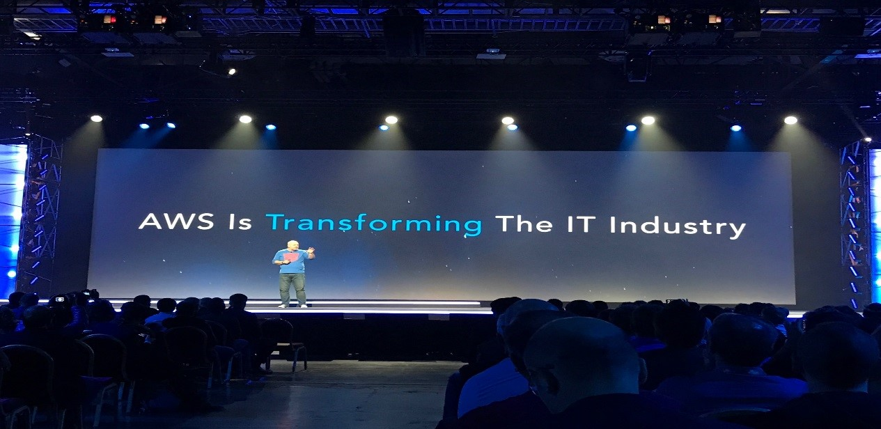 transforming-the-it-industry