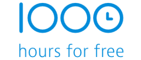 100 hours of Dynatrace for free