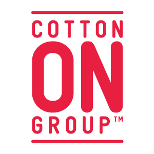 cotton on group logo